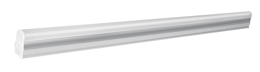 LED KABINET II 13W WW