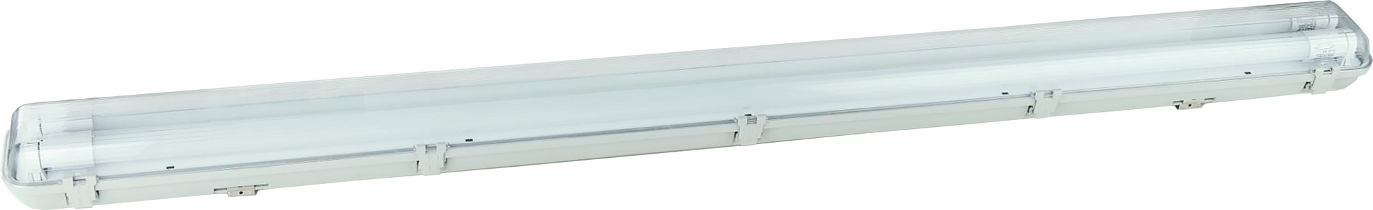 TRUST LED PS 2xT8/120CM